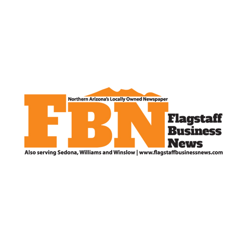 West Flagstaff Little League