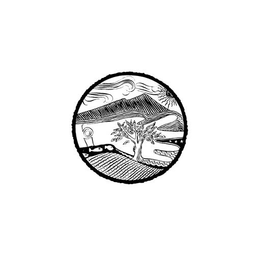 Run for the Mountain 2017