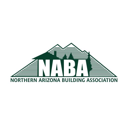 Northern Arizona Building Association