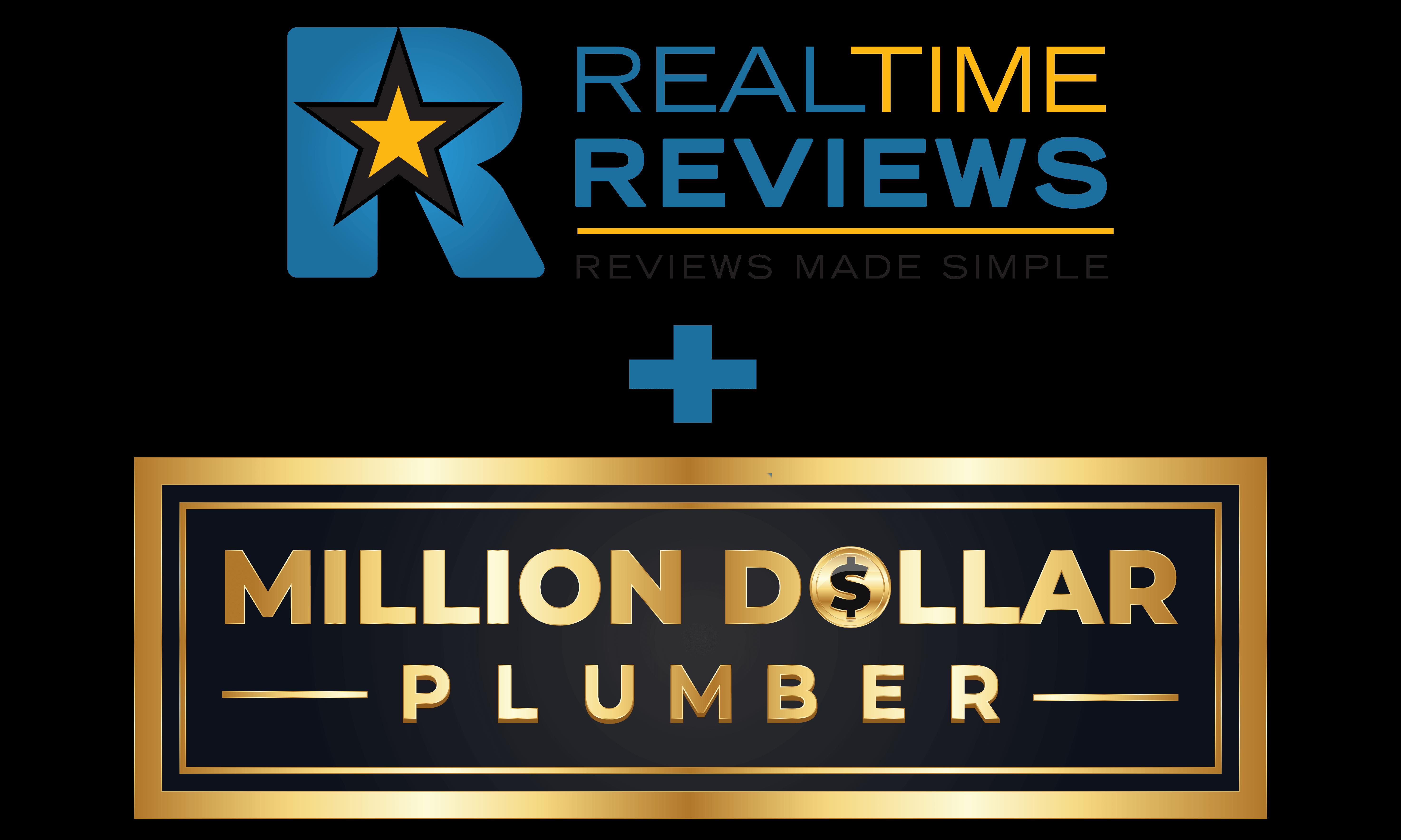 million dollar plumbing