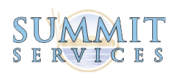 summit services logo